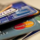 Things You Must Know Before Getting a Credit Card