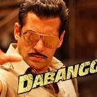 Guess Who is Directing Dabangg 3?
