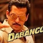 Guess Who is Directing Dabangg 3?