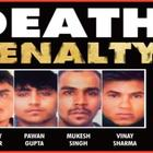 Nirbhaya's Murderers Move ICJ to Stay Hanging - Justice Delayed Again