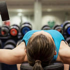 Tips for Newbie Weight Trainers