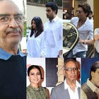Bollywood Bids Tearful Goodbye to Veeru Devgan