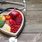 DASH Diet -  One of the Best Diets for Your Health