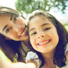 Parenting Decisions Will Decide Future of Your Daughters!