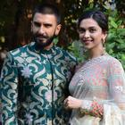 Will Ranveer and Deepika Break Up?