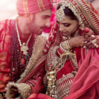 Controversy Follows #DeepVeer Wedding