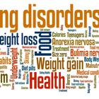 How to Deal With Eating Disorders Common in Our Daughters?