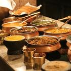 A Museum for Indian Recipes is on the Cards!