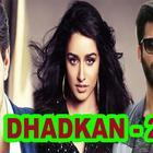 Can Anu Malik Match Nadeem Sharvan's Beautiful Music?