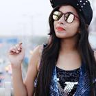 Who is Dhinchak Pooja and What Makes Her So Dhinchak?
