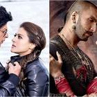 Deepika-Ranveer Beat Kajol-Shahrukh!