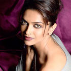 Did Deepika Just Bag A Film With Brad Pitt?