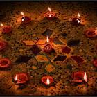 Tips for a safe Diwali