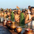 All You Wanted to Know About Pitru Paksha Rituals