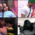 Shehnaz Gill and Sidharth Shukla are the Cutest Friends Ever on Bigg Boss!