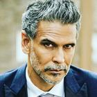 OMG - Milind Soman Set to Return to TV as Lord Shiva!