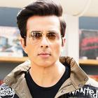 While Others are Busy with Tik Tok, Sonu Sood Emerges as Real Life Hero!