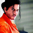 SRK New Look for Don 2