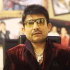 KRK Trolled Left, Right and Center!