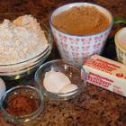 How to Make a Simple Coffee Cake?