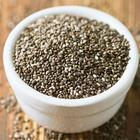 Tips on How to Make Chia Seeds a Part of Your Daily Diet