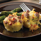Yummy Egg Recipes - 6