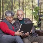 Why do Women Enjoy Higher Longevity than Men?