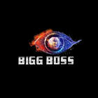 Enjoy Family Time on Bigg Boss 13 This Week!