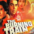 The Burning Train is Finally All Set for a Remake After 40 Years