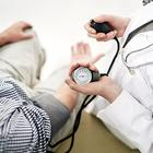 What Does Blood Pressure Tell You About Your Health?