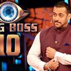 A Look at the Bigg Boss 10 Contestants.