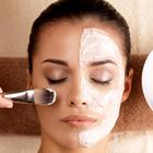 Ready for Your First Facial?