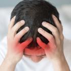 Encephalitis Scare - Causes and Symptoms