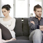How to Make Marital Conflict Less Damaging and Painful