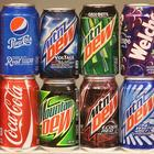 7 Reasons Why You Should Say No to Fizzy Drinks