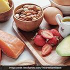 Dukan Diet - Latest Trend in Weightloss
