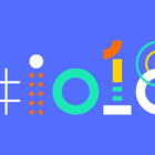 Google I/O 2018 is all About the Future of AI.
