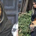 Dear Maya: What is Manisha Koirala's Comeback All About?