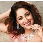 Yami Gautam Bids Goodbye to Fair & Lovely