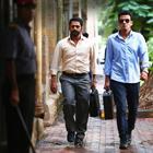 Manoj Bajpayee's 'Family Man' Season 2 Takes Off!