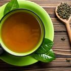 Benefits of Sipping on Green Tea