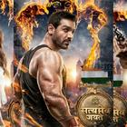 You Will Enjoy Watching John Abraham's Action Avtar in Satyamev Jayate!
