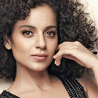 Kangana Ranaut All Set to Become a Producer!