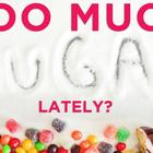 Can You Give Up Sugar?