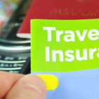 3 Reasons Why You Need Travel Insurance When Going for a Holiday