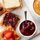 Healthy Alternatives to Butter for Your Morning Toast