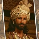 Why Did Shahid Kapoor Feel Like an Outsider in Padmaavat?