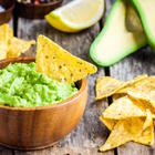 Pack a Healthy Punch With Avocados