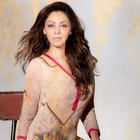 Gauri Khan is Celebrating Another Achievement!