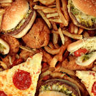 5 Common Food Items That are High in Trans Fats.